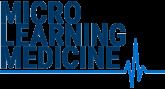 Micro Learning Medicine